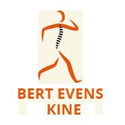 Kinesitherapie Bert Evens